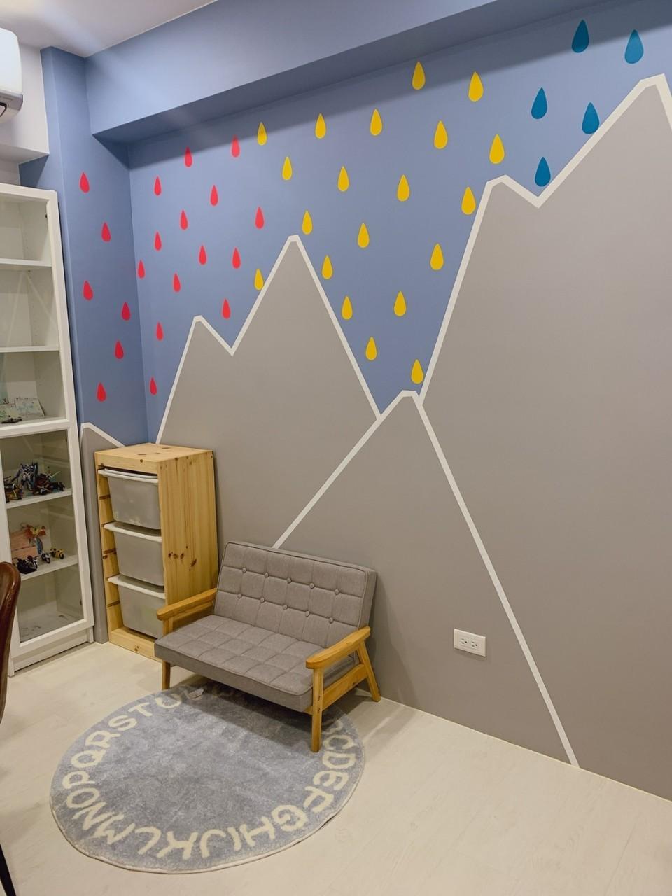 永固室內設計裝修工程(永和室內裝修)