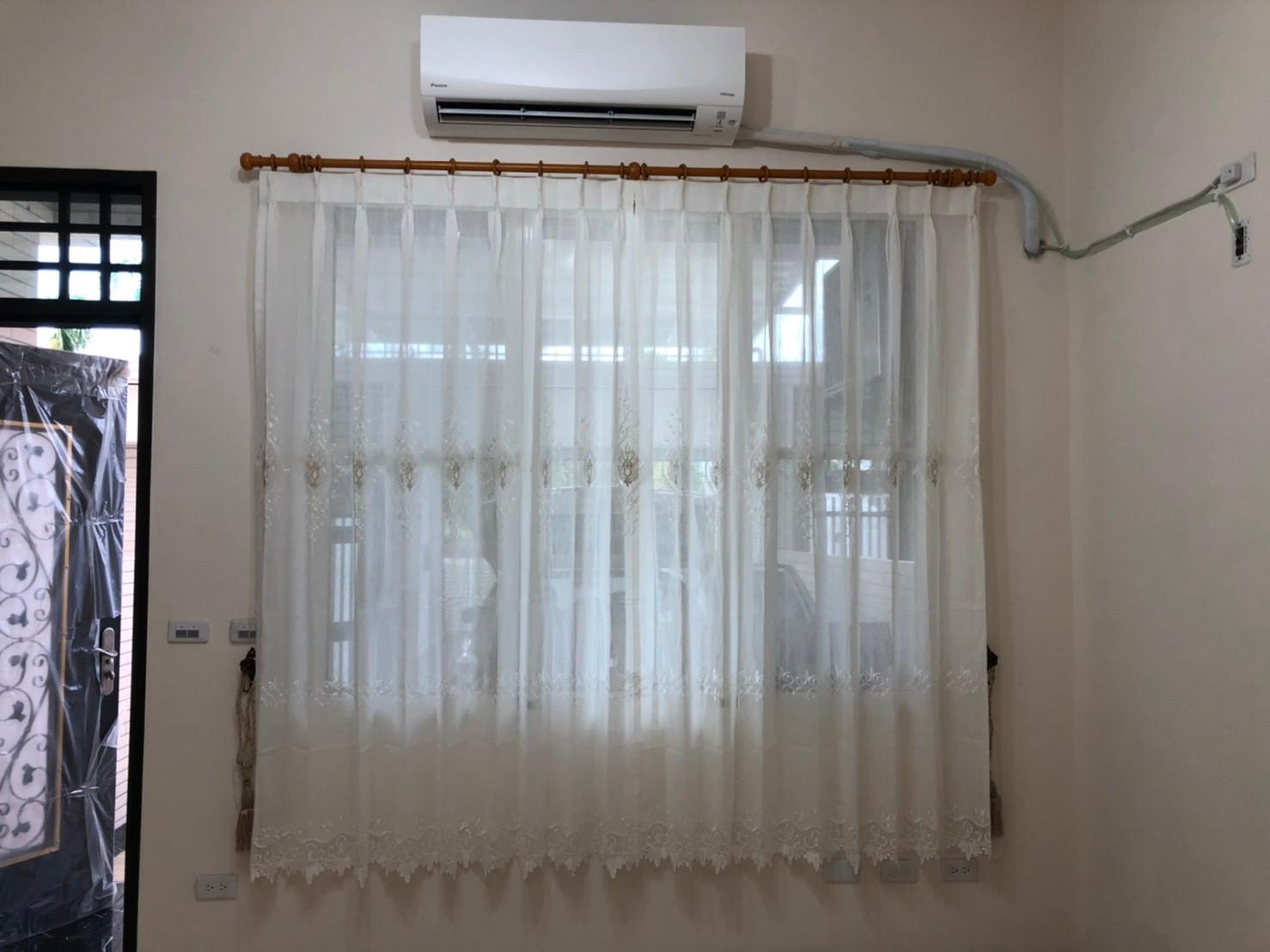 窗簾_200902_2