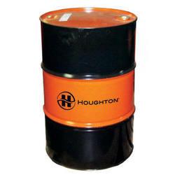 houghton-hocut-b50s-250x250.jpg