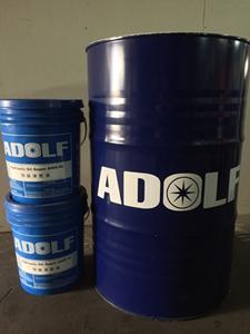 adolf-51.jpg