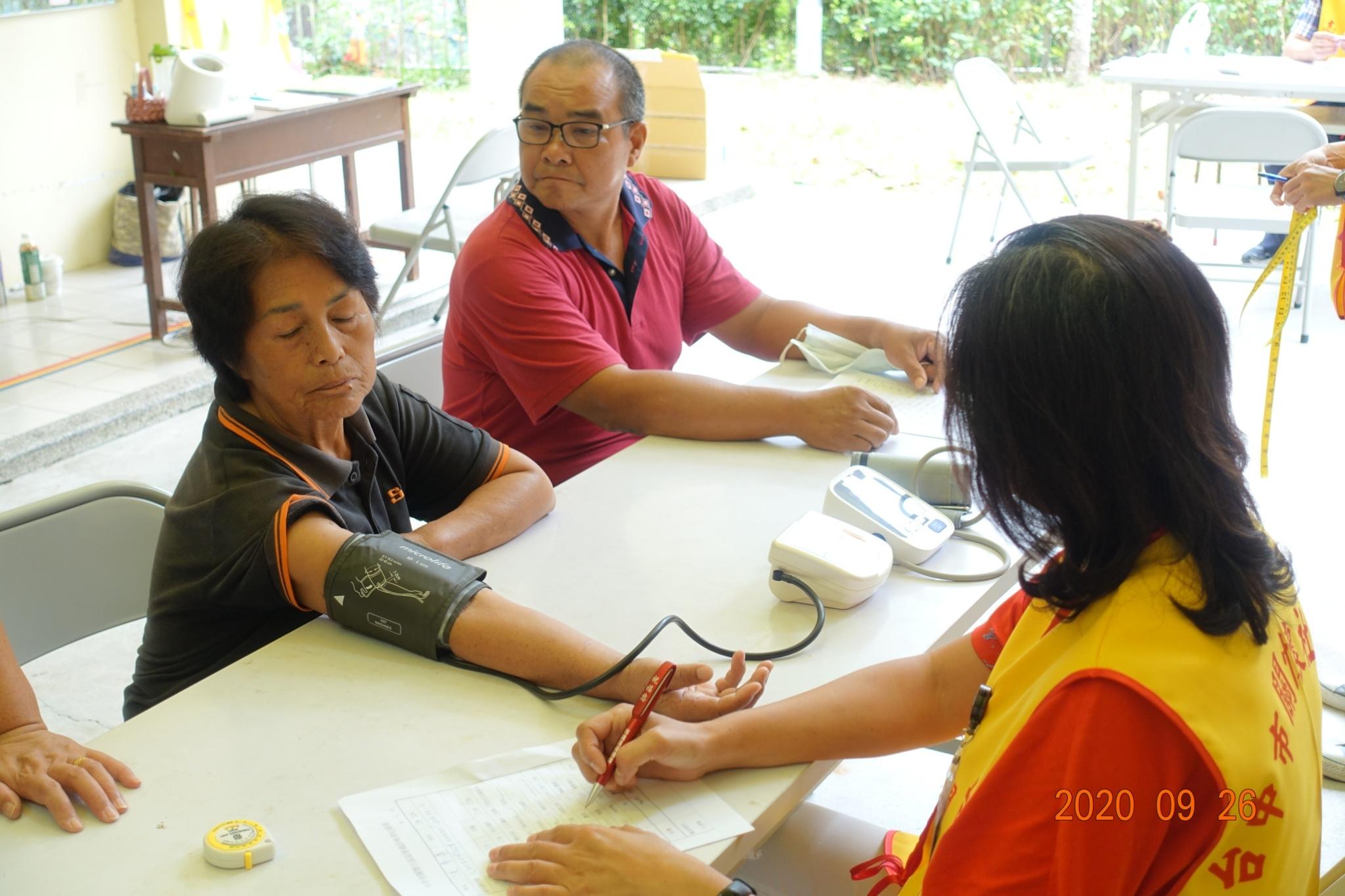 1090926 哈崙台義診活動_200928_7