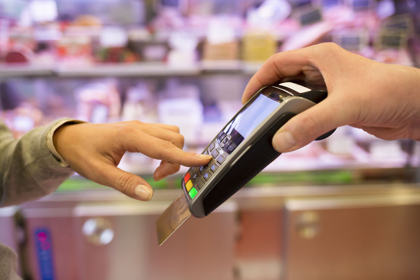 刷卡換現金平台