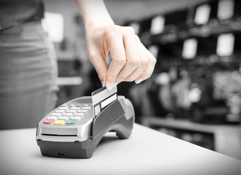 新竹線上刷卡換現金