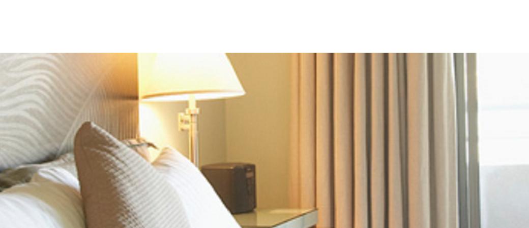 樺園汽車旅館