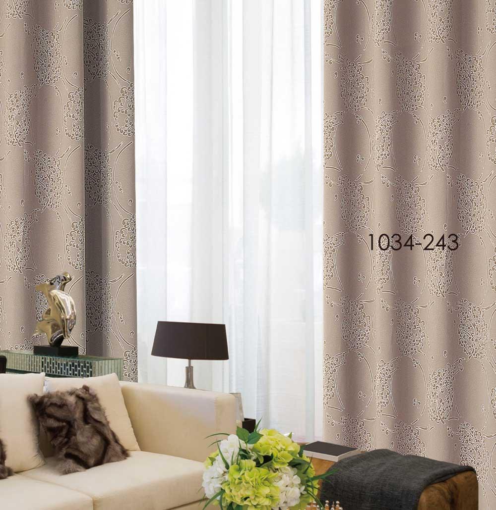 窗簾花色 (50)