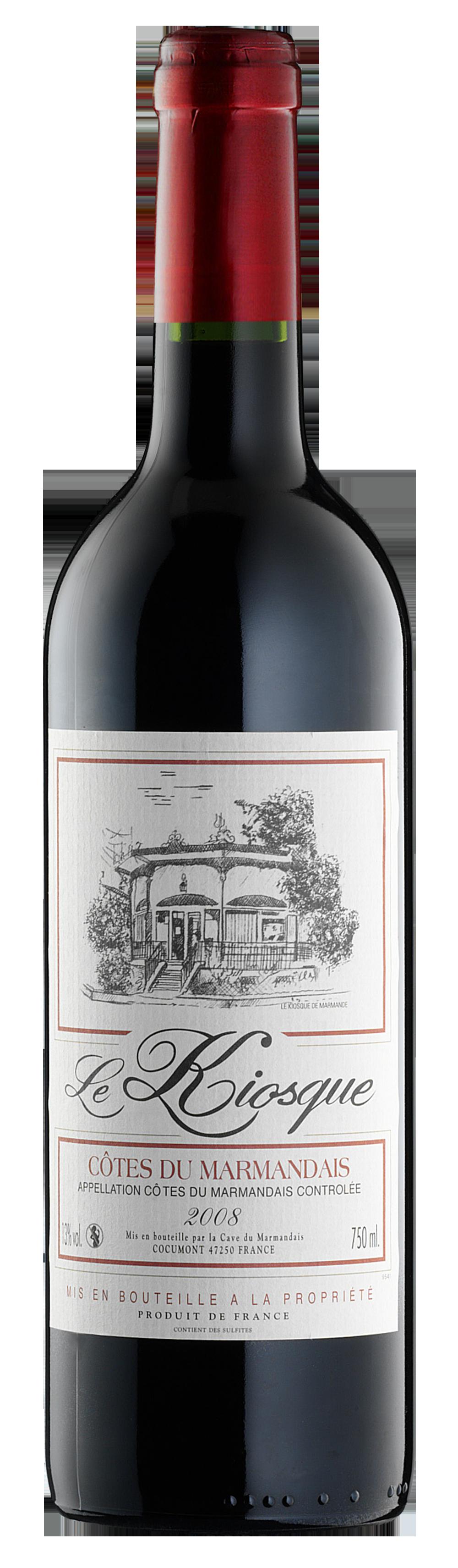 法國AOP堡士奇紅葡萄酒