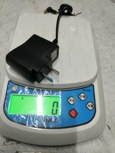 HWK系列電子秤