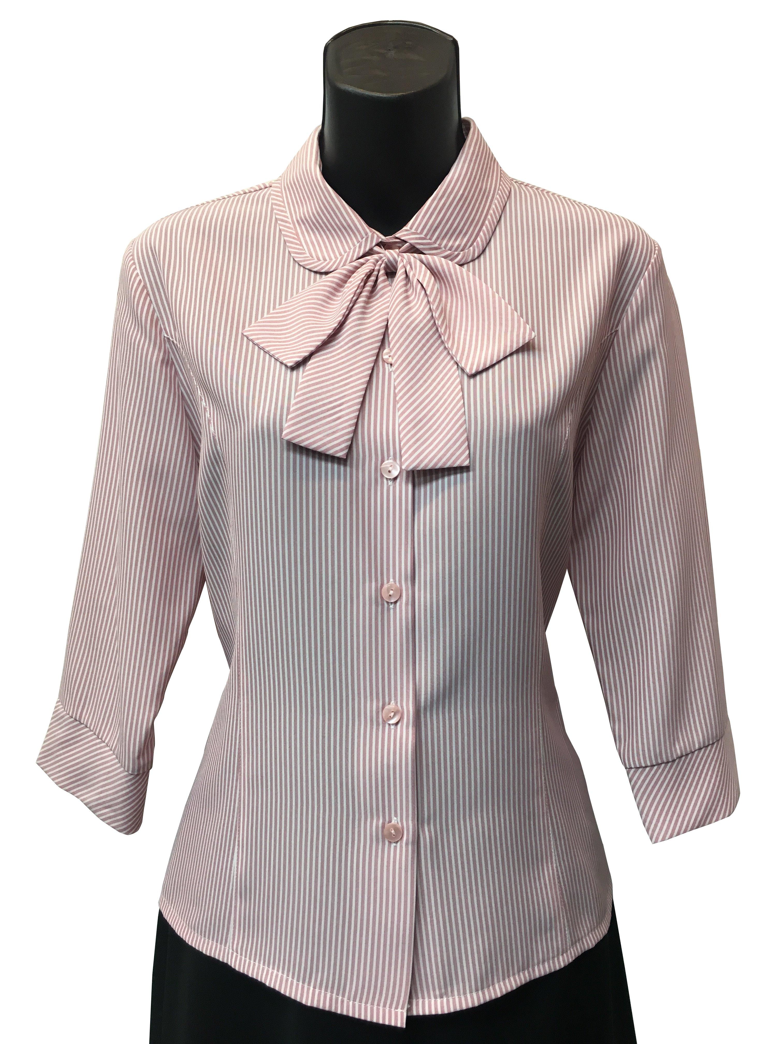 女裝襯衫.JPG