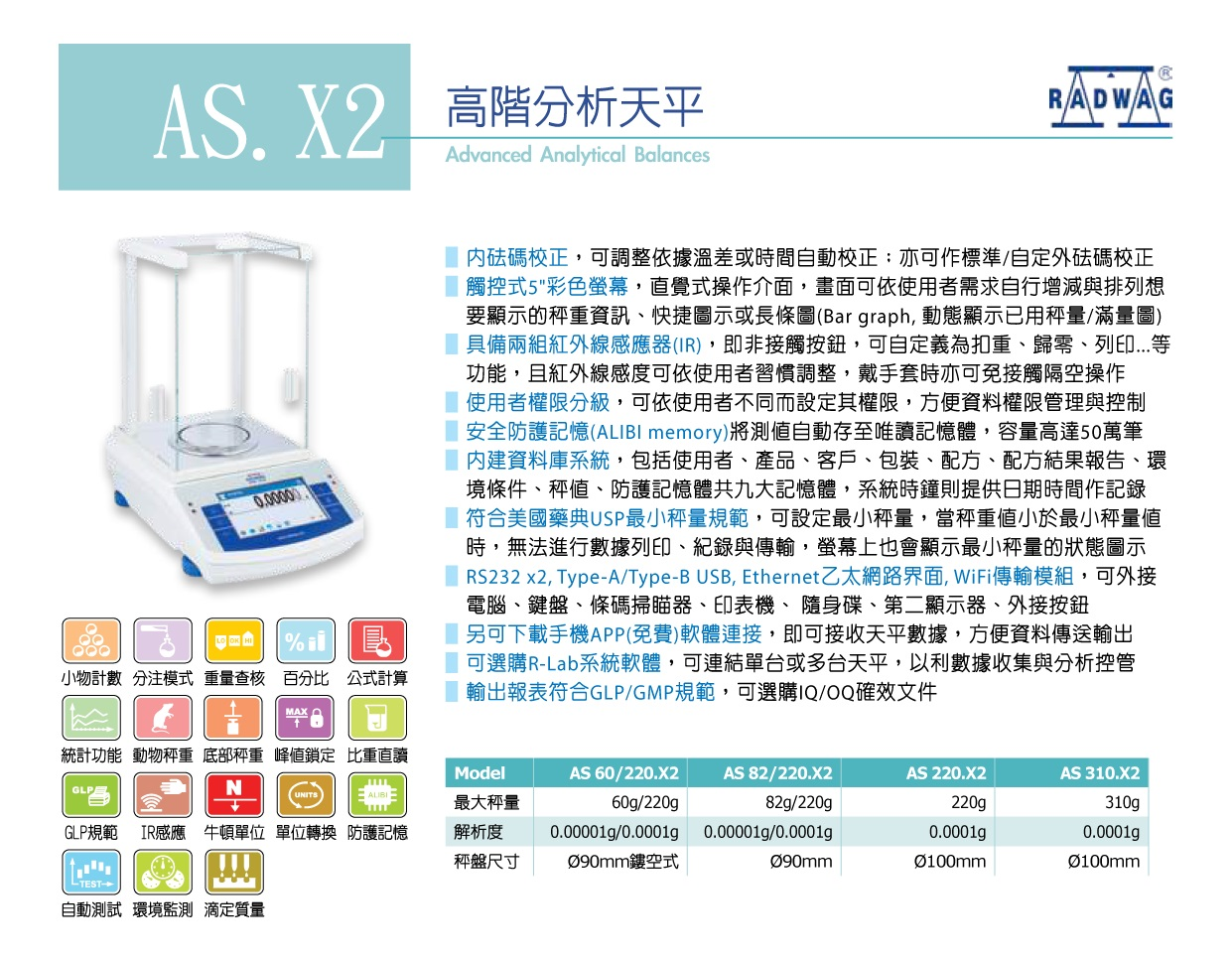 AS.X2 小數4~5位-01.jpg