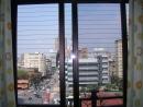 窗戶-隱形鐵窗
