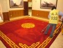 公家機關地毯清洗