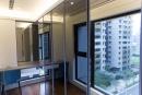 台北市玻璃清潔