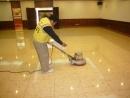 台北石材保養維護打蠟