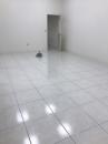 地板清洗後2