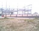 高雄欄杆建材