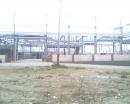 高雄欄杆建材廠商