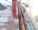 客製化陽台欄杆