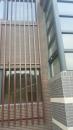 鳳山鋁門窗