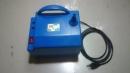 單孔充氣機-廣告球專用(A013)商品售價 $ 1,500