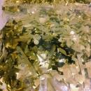 不規則狀金蔥碎片 商品售價 $ 100