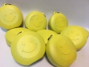笑臉重量塊(W023) 商品售價 $ 20