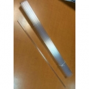 鋁箔球專用氣球棒(S-BSX2) 商品售價 $ 15