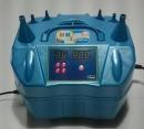 A12 -全功能定量充氣機(A12) 商品售價 $ 31,800
