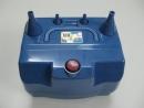 電動雙孔充氣機-A式(BP829-A) 商品售價 $ 3,500