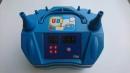 A5 -小型定量充氣機(A5) 商品售價 $ 12,800
