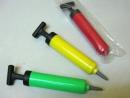 小打氣筒(P002) 商品售價 $ 50