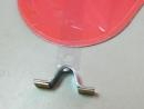 V型強力磁鐵(T029) 商品售價 $ 500