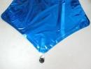 圓型強力磁鐵(T028) 商品售價 $ 600