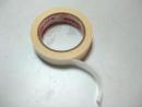 20m特黏雙面膠(T040) 商品售價 $ 150