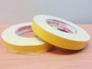 20mm黃色雙面布膠(T049-1) 商品售價 $ 250