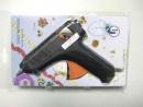 冷膠槍(J004) 商品售價 $ 500