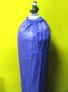 氦氣桶袋(BP-831) 商品售價 $ 250