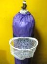 氣球網袋(BP-833) 商品售價 $ 500