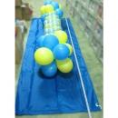 氣球袋(250*90CM)(BP-834) 商品售價 $ 500