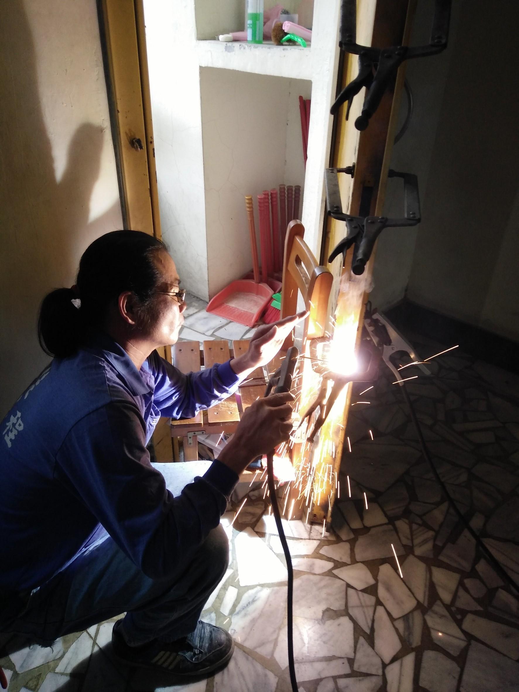 店面室內裝潢水電工程