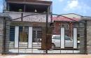 日式庭院大門3