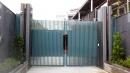日式庭院大門5
