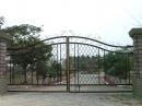 庭院大門4