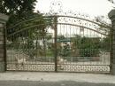 庭院大門5