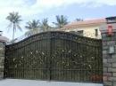 庭院大門19