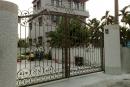 庭院大門22