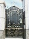 庭院小門12