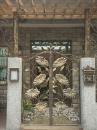 庭院對開門3