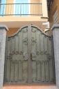庭院對開門4