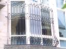 鍛造藝術窗4
