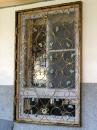 鍛造藝術窗5